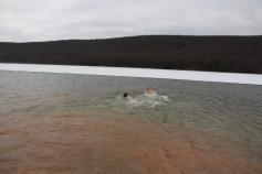 sjra-polar-plunge-mauch-chunk-lake-state-park-jim-thorpe-1-28-2017-402