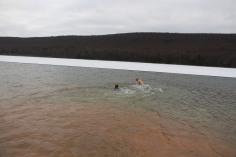 sjra-polar-plunge-mauch-chunk-lake-state-park-jim-thorpe-1-28-2017-403