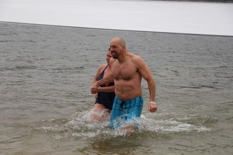 sjra-polar-plunge-mauch-chunk-lake-state-park-jim-thorpe-1-28-2017-405