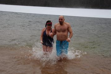 sjra-polar-plunge-mauch-chunk-lake-state-park-jim-thorpe-1-28-2017-406