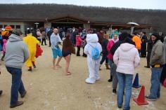 sjra-polar-plunge-mauch-chunk-lake-state-park-jim-thorpe-1-28-2017-410