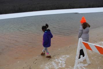 sjra-polar-plunge-mauch-chunk-lake-state-park-jim-thorpe-1-28-2017-418
