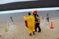 sjra-polar-plunge-mauch-chunk-lake-state-park-jim-thorpe-1-28-2017-422