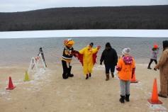 sjra-polar-plunge-mauch-chunk-lake-state-park-jim-thorpe-1-28-2017-423