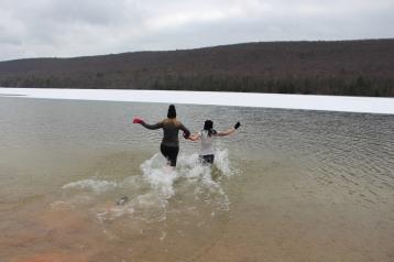 sjra-polar-plunge-mauch-chunk-lake-state-park-jim-thorpe-1-28-2017-43