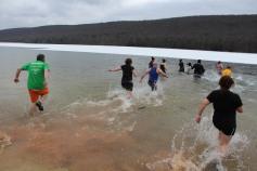 sjra-polar-plunge-mauch-chunk-lake-state-park-jim-thorpe-1-28-2017-72