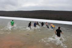 sjra-polar-plunge-mauch-chunk-lake-state-park-jim-thorpe-1-28-2017-74
