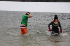sjra-polar-plunge-mauch-chunk-lake-state-park-jim-thorpe-1-28-2017-81