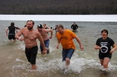 sjra-polar-plunge-mauch-chunk-lake-state-park-jim-thorpe-1-28-2017-91