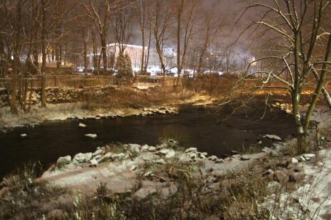 snow-photos-little-schuylkill-river-tamaqua-area-1-14-2017-1