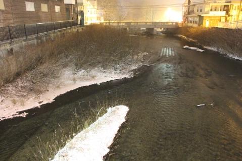 snow-photos-little-schuylkill-river-tamaqua-area-1-14-2017-12