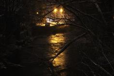 snow-photos-little-schuylkill-river-tamaqua-area-1-14-2017-25