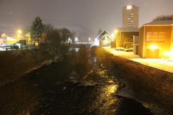 snow-photos-little-schuylkill-river-tamaqua-area-1-14-2017-26