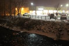 snow-photos-little-schuylkill-river-tamaqua-area-1-14-2017-5