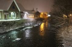 snow-photos-little-schuylkill-river-tamaqua-area-1-14-2017-8