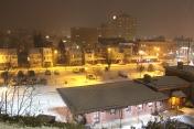 snow-photos-night-views-tamaqua-area-1-14-2017-101