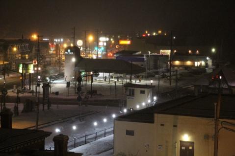 snow-photos-night-views-tamaqua-area-1-14-2017-90