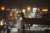 snow-photos-night-views-tamaqua-area-1-14-2017-91