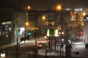 snow-photos-night-views-tamaqua-area-1-14-2017-93