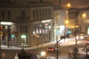 snow-photos-night-views-tamaqua-area-1-14-2017-94