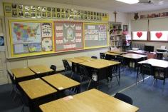 start-of-open-house-week-st-jerome-regional-school-tamaqua-1-29-2017-2