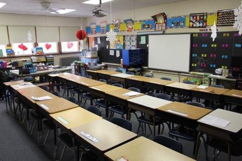 start-of-open-house-week-st-jerome-regional-school-tamaqua-1-29-2017-28