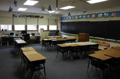 start-of-open-house-week-st-jerome-regional-school-tamaqua-1-29-2017-30