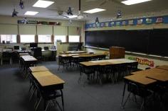 start-of-open-house-week-st-jerome-regional-school-tamaqua-1-29-2017-30