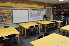 start-of-open-house-week-st-jerome-regional-school-tamaqua-1-29-2017-34