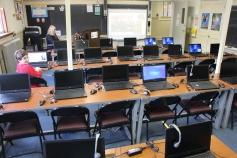 start-of-open-house-week-st-jerome-regional-school-tamaqua-1-29-2017-5