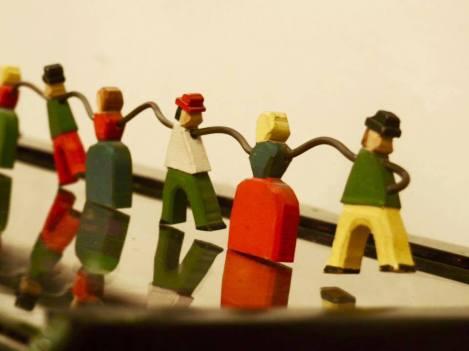 stop-by-toy-exhibit-tamaqua-museum-historical-society-tamaqua-1-12-201-4