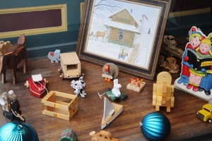 stop-by-toy-exhibit-tamaqua-museum-historical-society-tamaqua-1-12-201-6