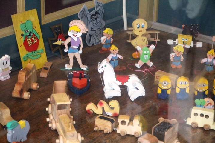 stop-by-toy-exhibit-tamaqua-museum-historical-society-tamaqua-1-12-201-7