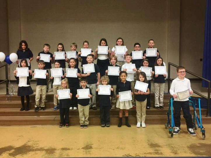 students-of-the-month-tamaqua-area-elementary-school-tamaqua-1-27-2017-copy