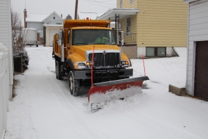 tamaqua-borough-plow-truck-dutch-hill-tamaqua-1-14-2017-1