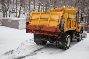 tamaqua-borough-plow-truck-dutch-hill-tamaqua-1-14-2017-5