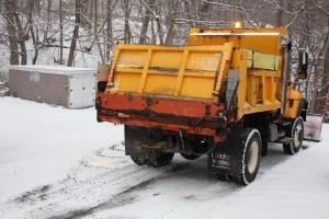 tamaqua-borough-plow-truck-dutch-hill-tamaqua-1-14-2017-5