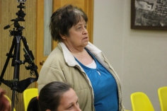 tamaqua-public-borough-council-meeting-borough-hall-tamaqua-1-17-2017-14