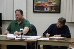 tamaqua-public-borough-council-meeting-borough-hall-tamaqua-1-17-2017-5