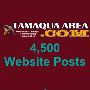 tamaquaarea-logo-4500-website-posts