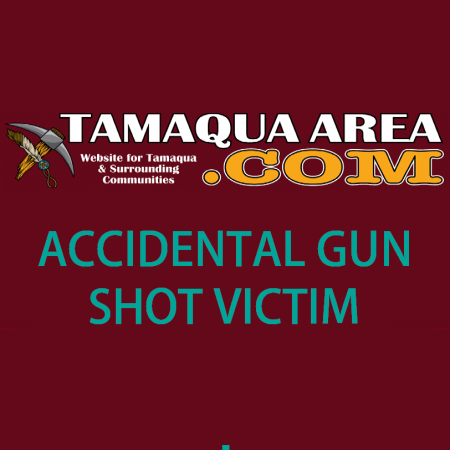 tamaquaarea-logo-accidental-gun-shot-victim