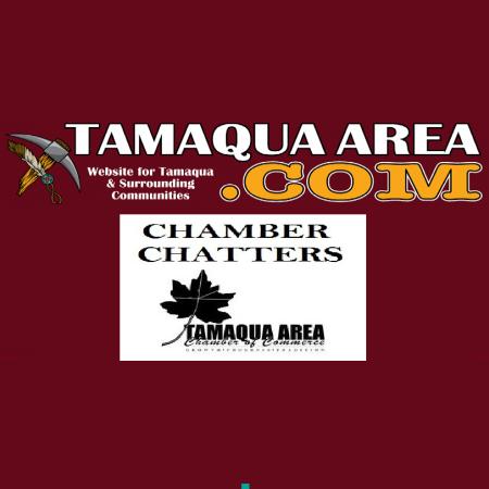 tamaquaarea-logo-chamber-chatters-tamaqua-chamber-of-commerce