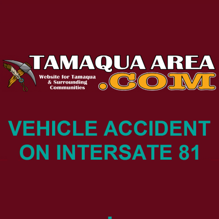 tamaquaarea-logo-vehicle-accident-on-interstate-81
