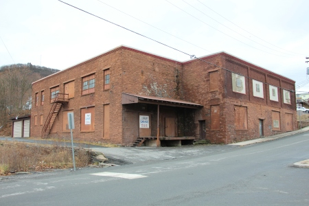 tell-us-what-you-know-building-spruce-street-tamaqua-1-23-2017-1