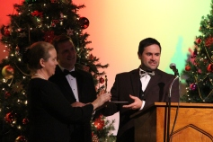 theater-awards-tamaqua-area-community-theatre-arts-center-tamaqua-12-17-2016-101