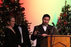 theater-awards-tamaqua-area-community-theatre-arts-center-tamaqua-12-17-2016-105