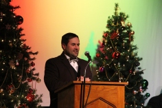 theater-awards-tamaqua-area-community-theatre-arts-center-tamaqua-12-17-2016-106