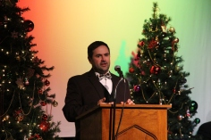 theater-awards-tamaqua-area-community-theatre-arts-center-tamaqua-12-17-2016-109