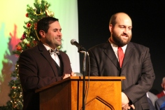 theater-awards-tamaqua-area-community-theatre-arts-center-tamaqua-12-17-2016-11