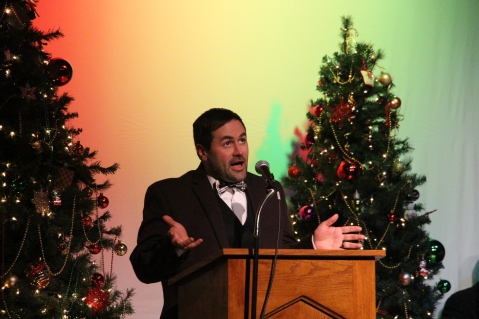 theater-awards-tamaqua-area-community-theatre-arts-center-tamaqua-12-17-2016-112